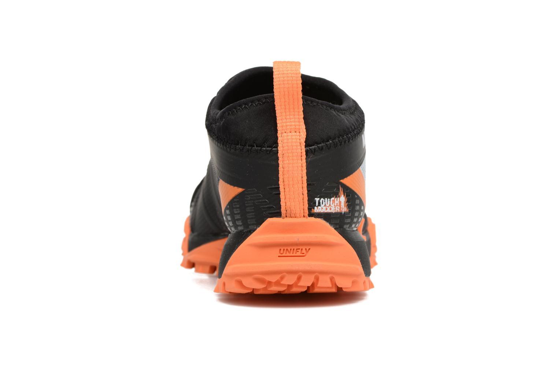 Avalaunch Tough Mudder Mudder Orange