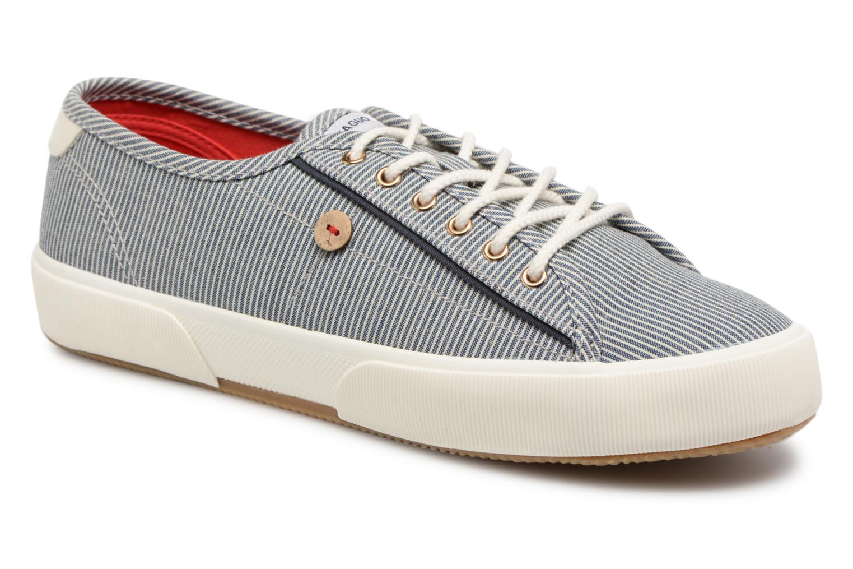 Zapatos promocionales Faguo Birch01 (Azul) - Deportivas   Casual salvaje