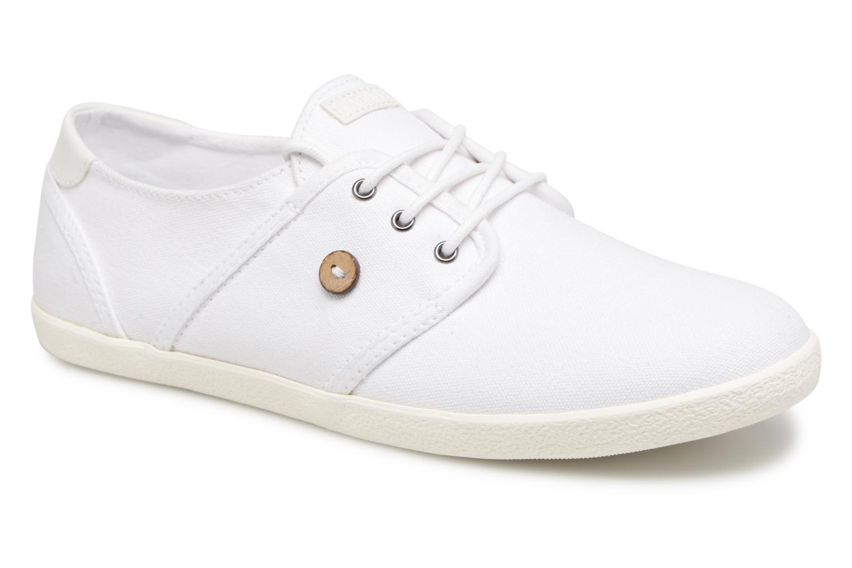 ZapatosFaguo Cypress01 (Blanco) - Deportivas mujer   Zapatos de mujer Deportivas baratos zapatos de mujer 308e71