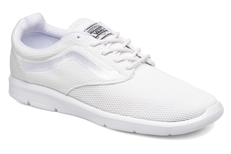 Iso 1.5 W (Mesh) true white