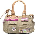 Handbags Bags London Military look S