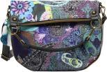 Handtaschen Taschen Folded Boheme