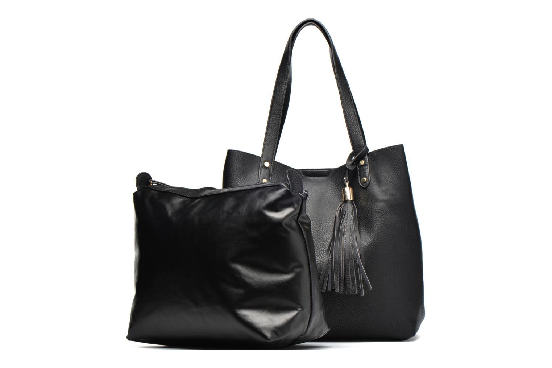 LADY Cabas Noir