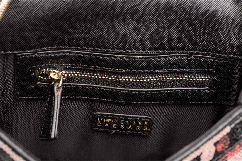 ANDY Shoulder bag S paillettes