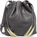 Handtaschen Taschen Sac bourse