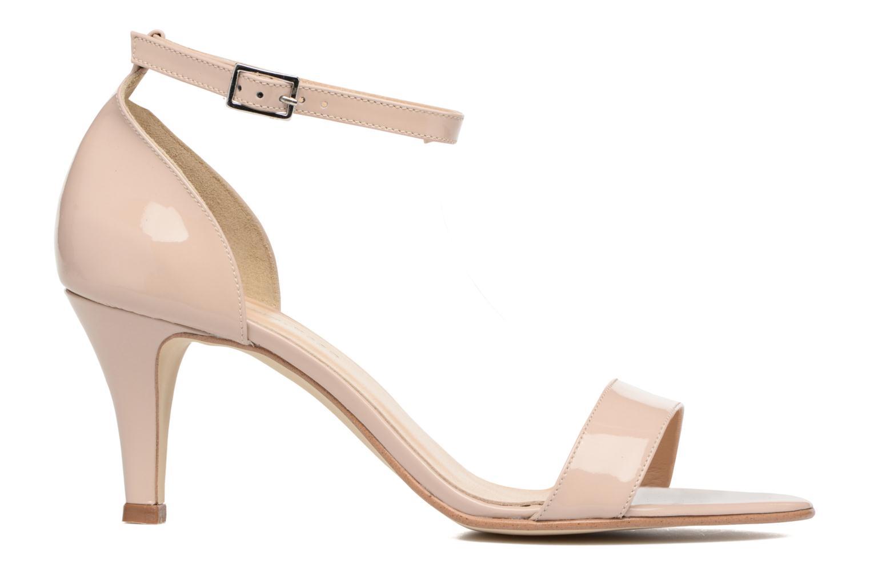 Zapatos promocionales Georgia Rose Esmi (Beige) - Sandalias   Venta de liquidación de temporada
