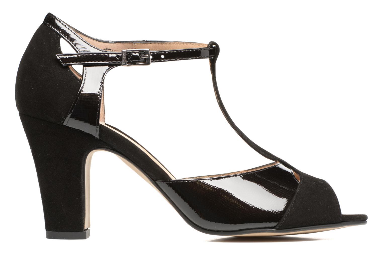 Zapatos promocionales Perlato Volantis (Negro) - Sandalias   Los últimos zapatos de descuento para hombres y mujeres