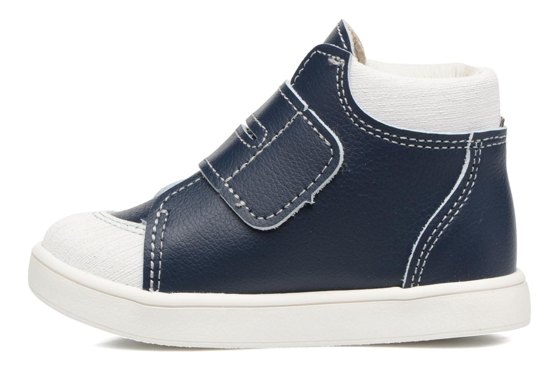 Fiskeby XC Blue