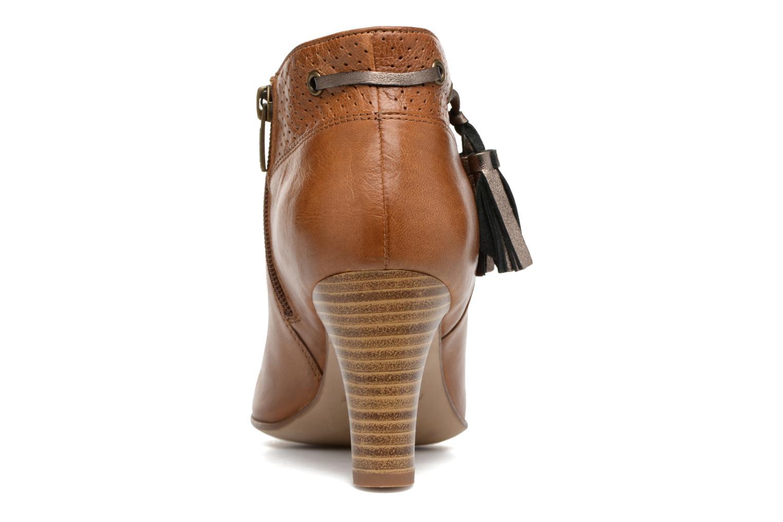 Iflas Camel