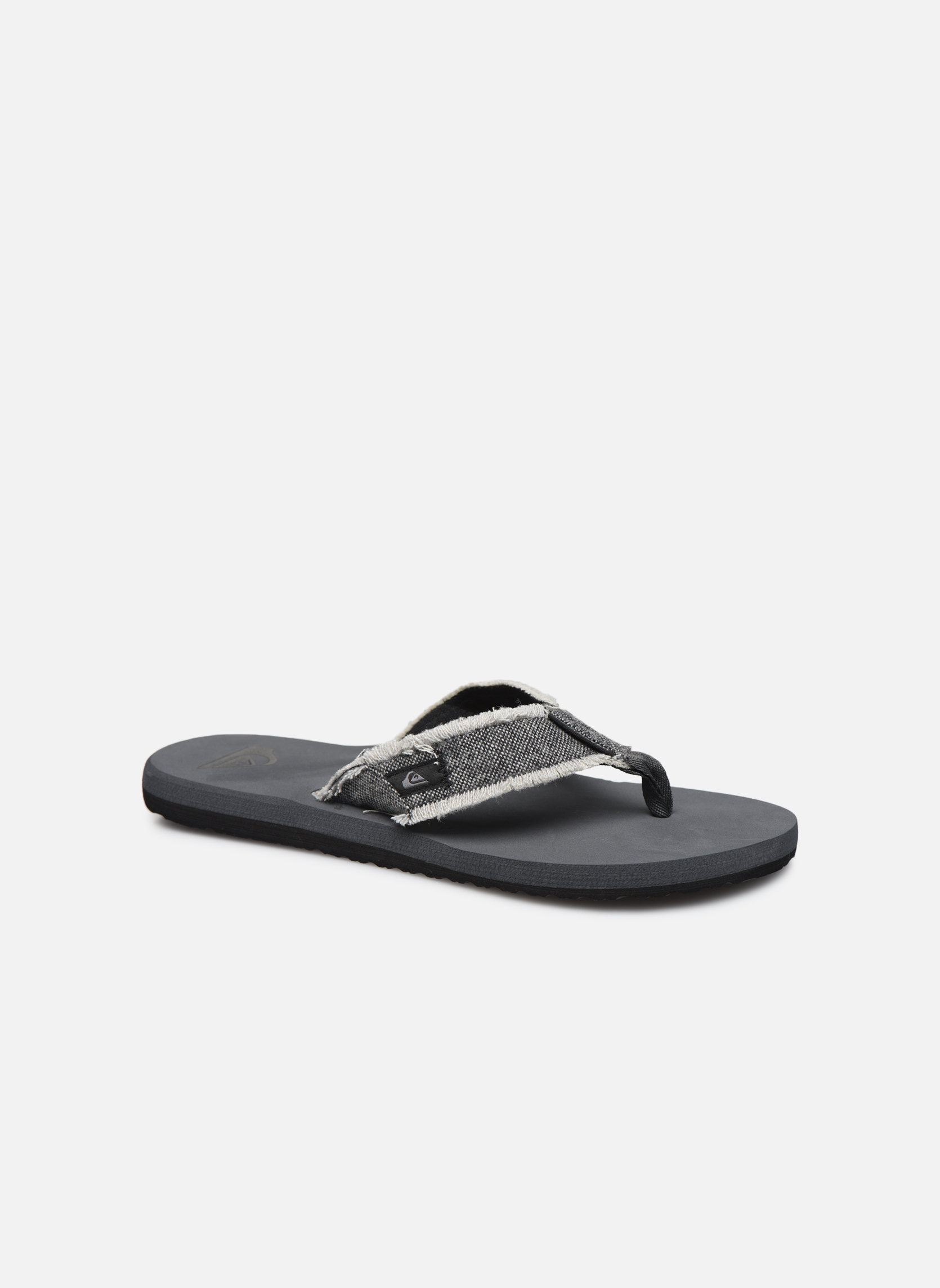 Chanclas Hombre Monkey Abyss M