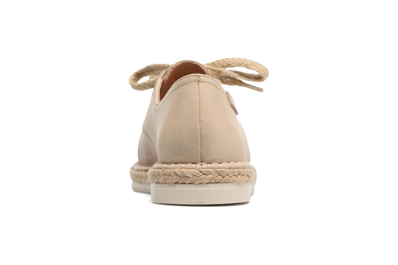Zapatos promocionales Pikolinos Cadamunt W3K-4604 (Marrón) - Zapatos con cordones   Zapatos casuales salvajes