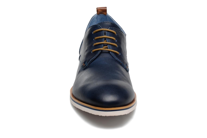 Royal W5G-4552 Blue