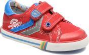 Sneakers Kinderen Gaston