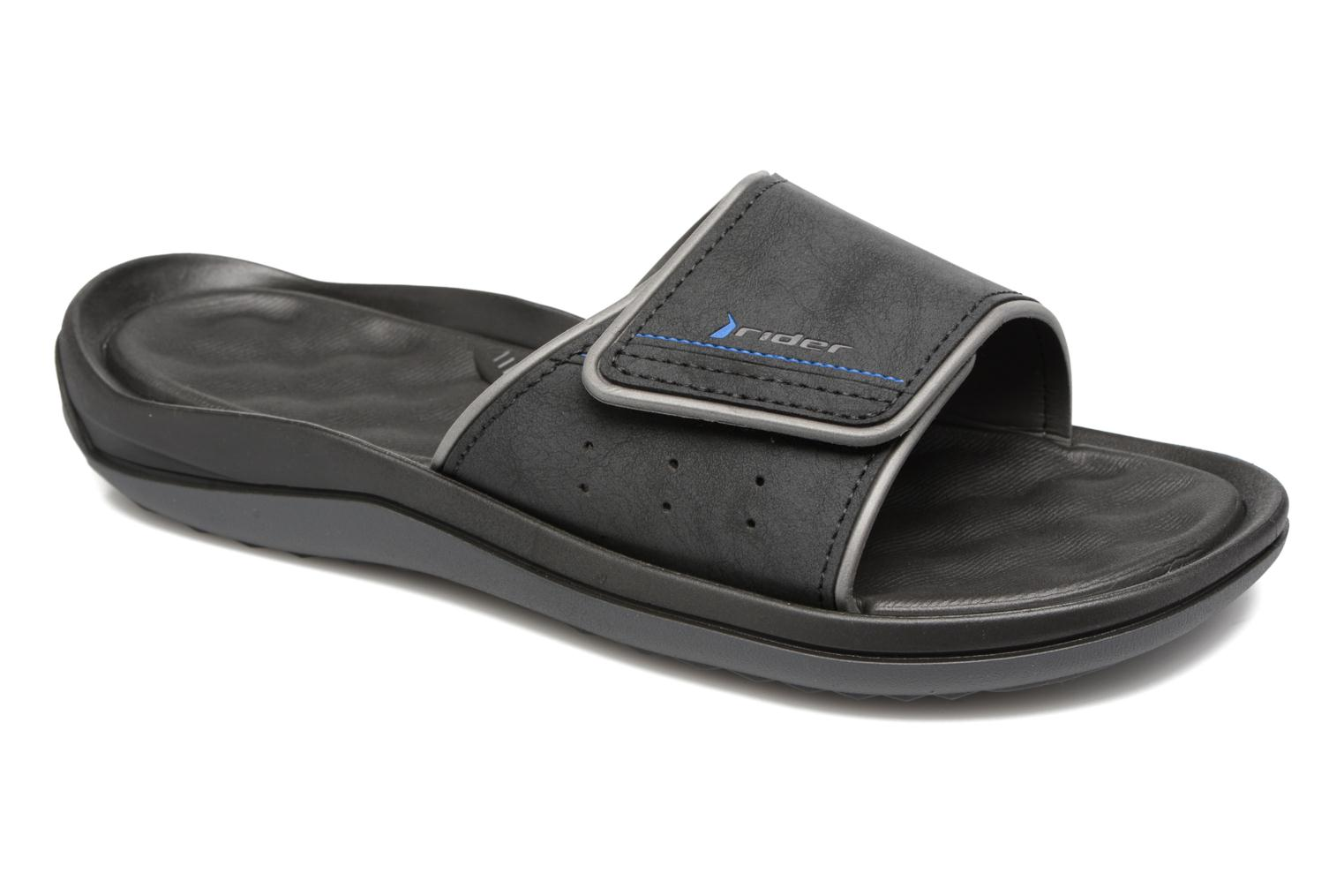 Dunas evolution slide Black/black