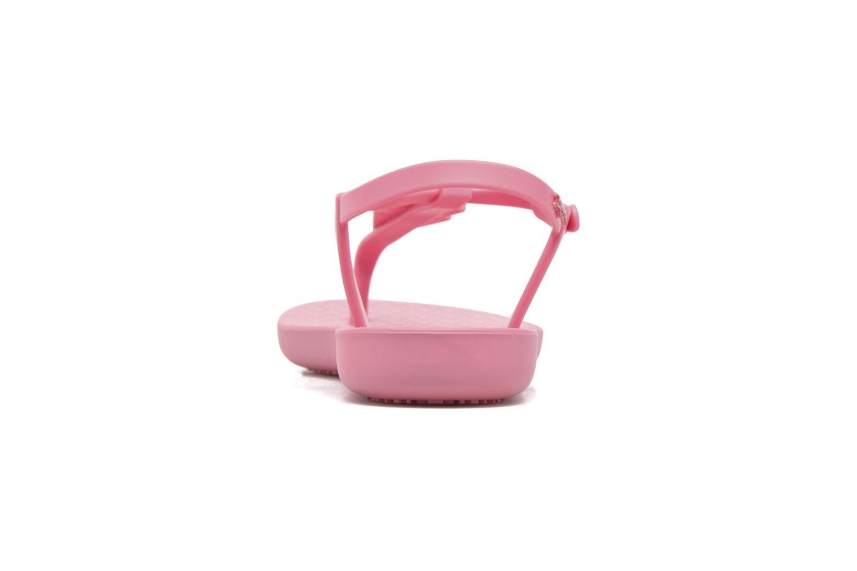 Charm Sandal II Pink