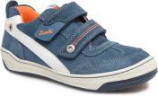 Sneakers Bambino Bruce