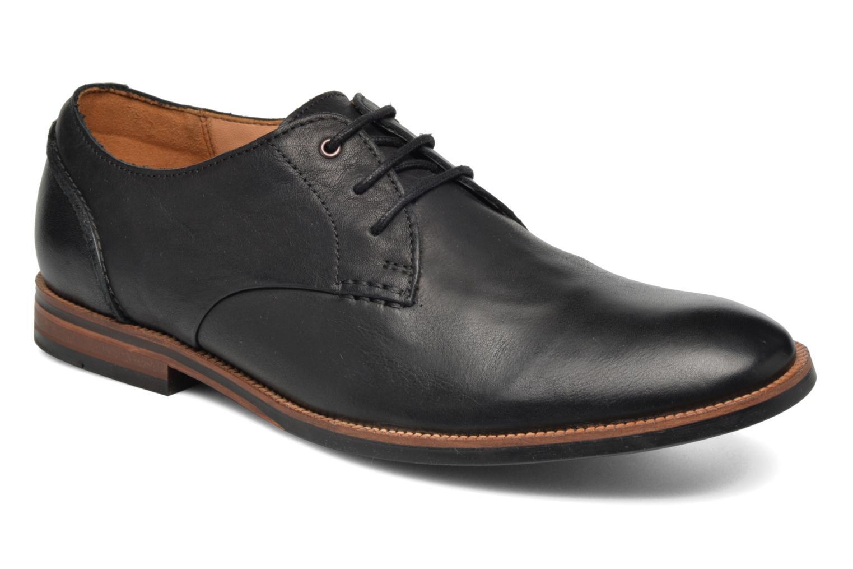 Chaussures Clarks Broyd Walk nFhrQ72Q