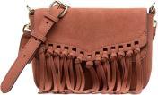 Handtassen Tassen RAPTURE SMALL SHOULDER BAG