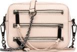 Handbags Bags 4 ZIP MOTO CAMERA BAG