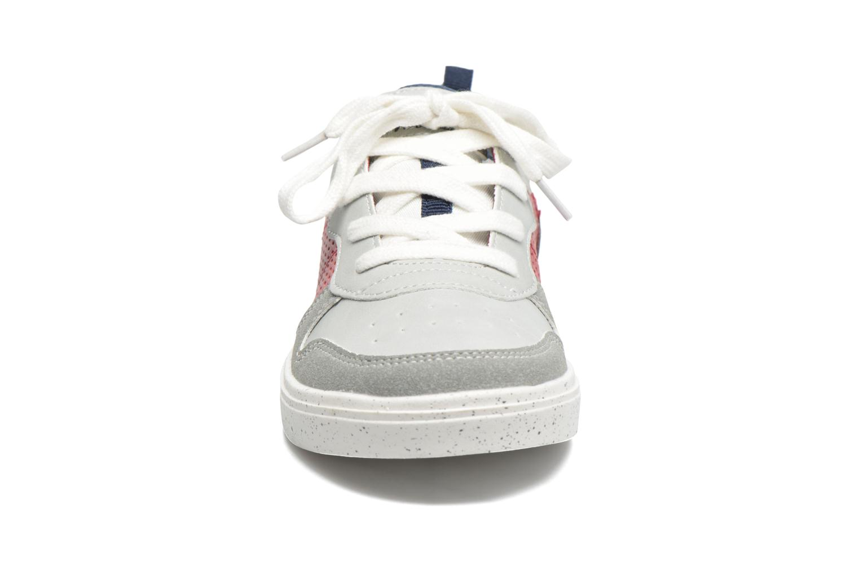 Sneakers Xti Axel Grijs model