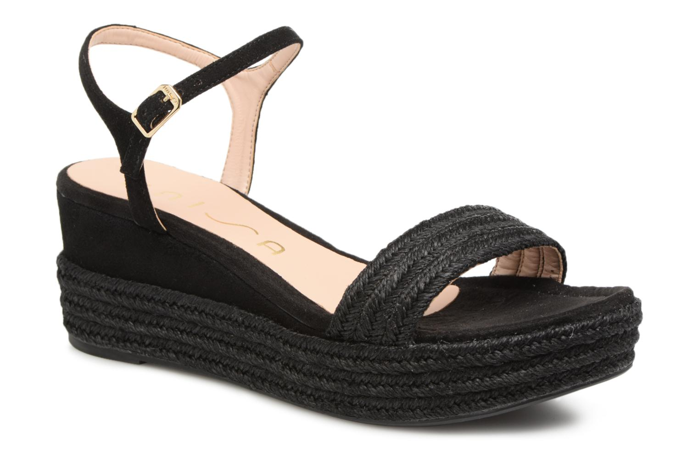 Sandales et nu-pieds - UNISA KATIA fEsfLS