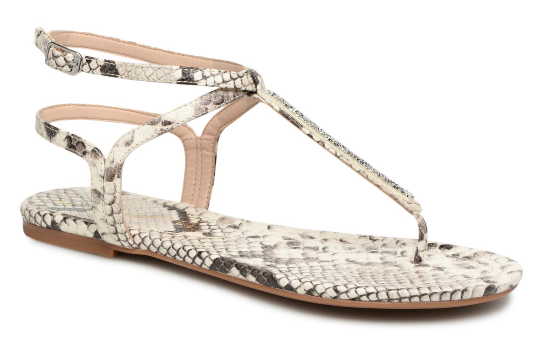 Zapatos promocionales Unisa Charle (Multicolor) - Sandalias   Casual salvaje