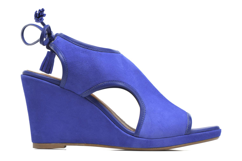 Zapatos promocionales Made by SARENZA Frida Banana #9 (Azul) - Sandalias   Casual salvaje