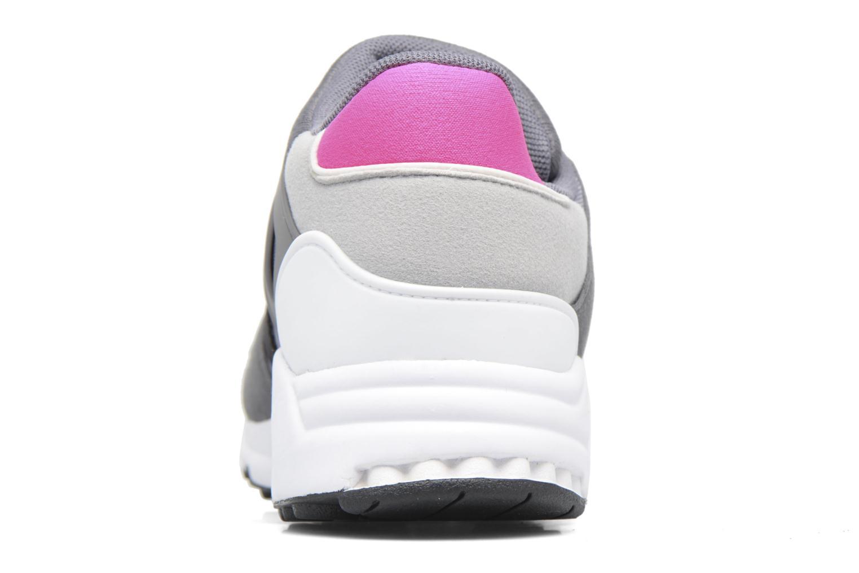 Adidas Originals Eqt Support J