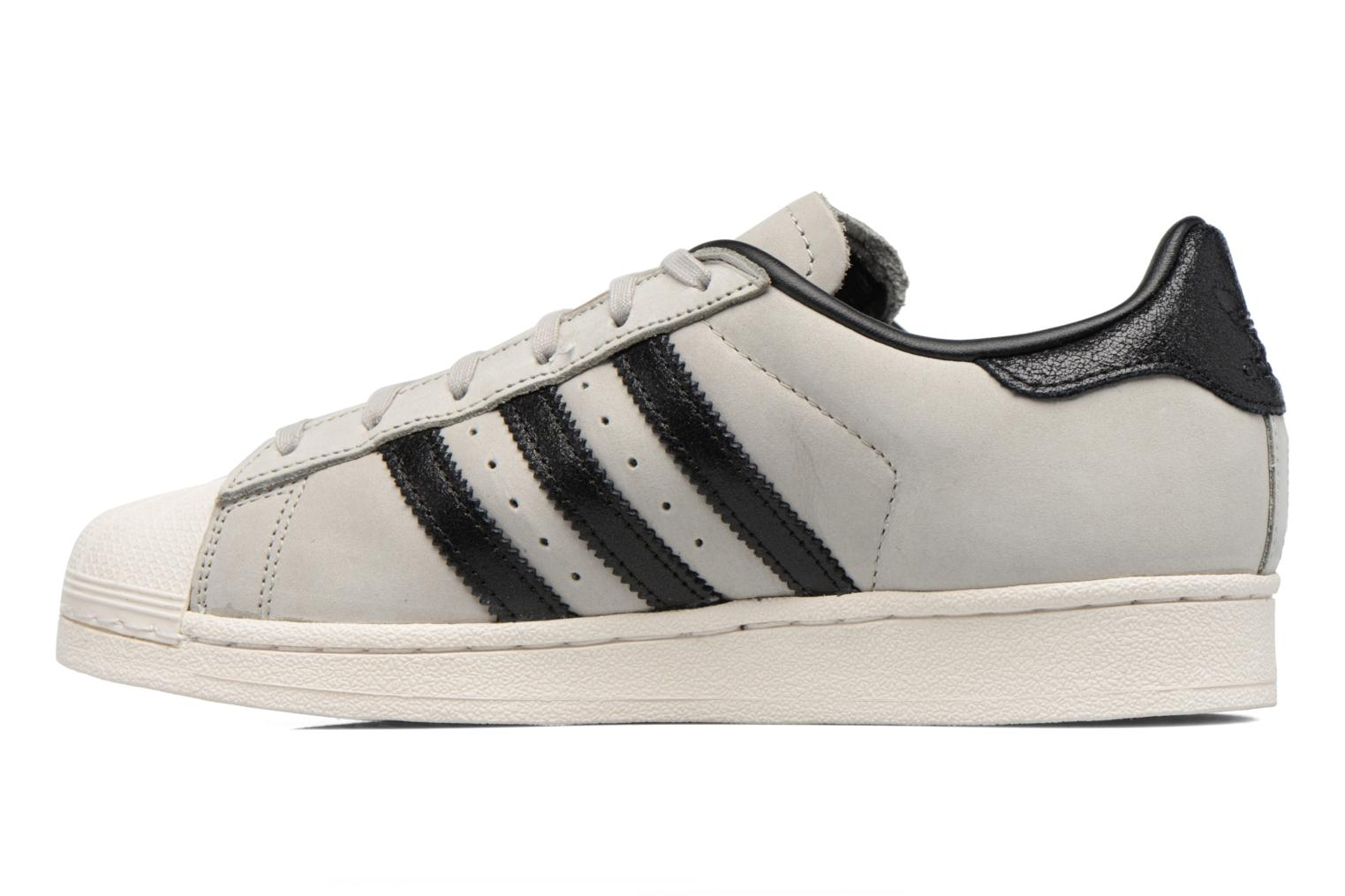 Superstar Fashion J Sesame/Noiess/Noiess