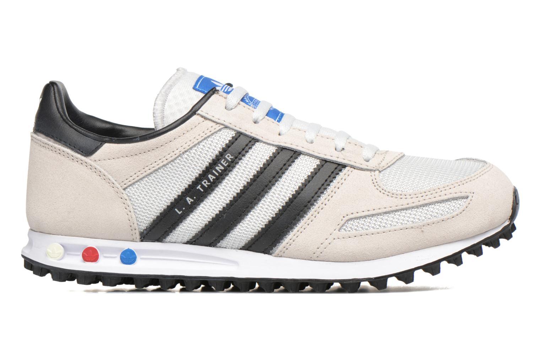 Sneakers Adidas Originals La Trainer J Beige se bagfra