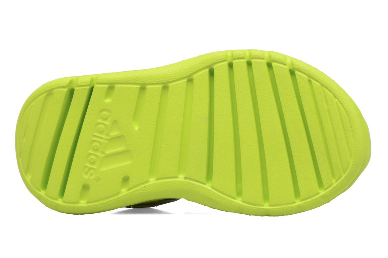 Sneakers Adidas Performance Altarun Cf I Blå se foroven