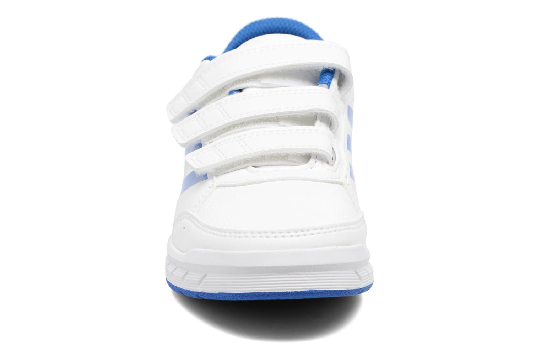 Sneakers Adidas Performance Altasport Cf K Hvid se skoene på
