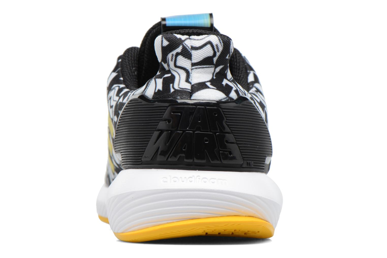Adidas Performance Star Wars K Wit