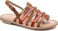 Sandaler Børn Mango