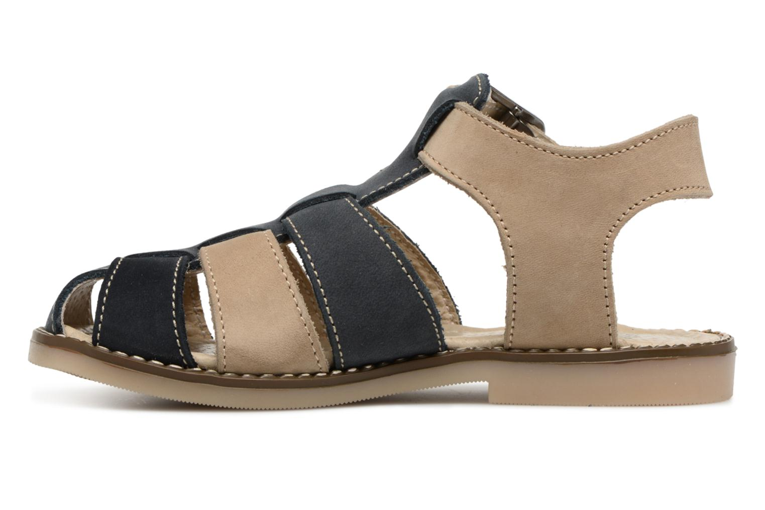 sable Nubuck Brehat Marine Little Mary 7nCEwHxHI
