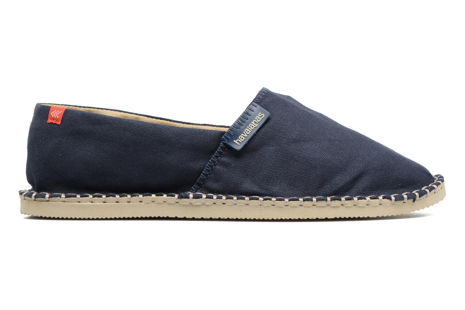 Origine III Navy Blue Beige