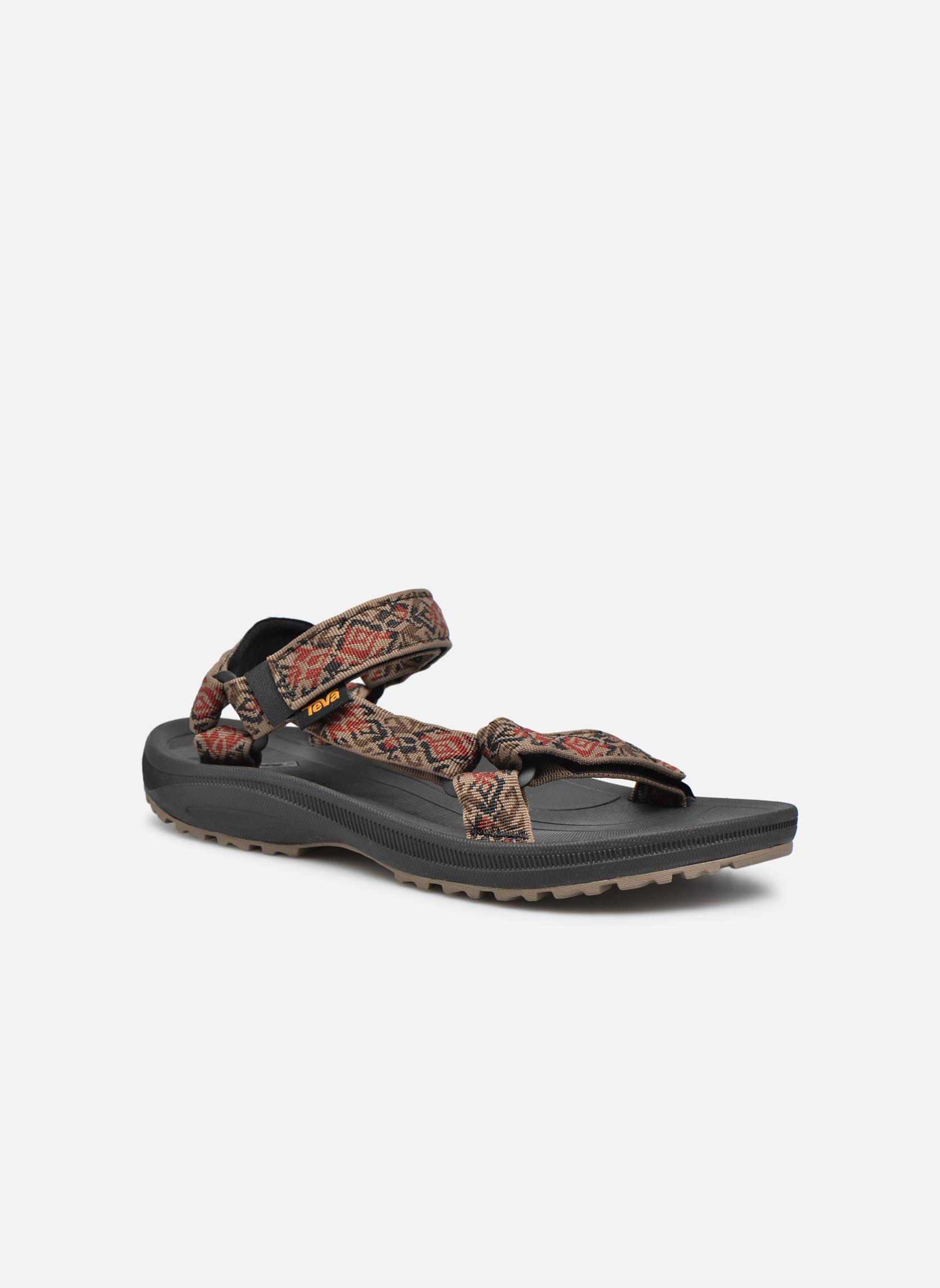Sandaler Mænd Winsted