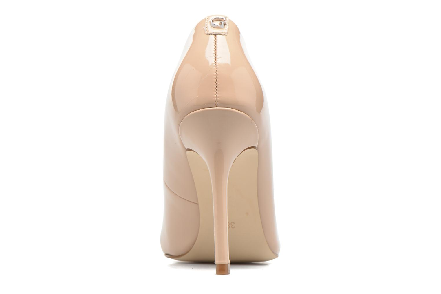 Blix Nude patent