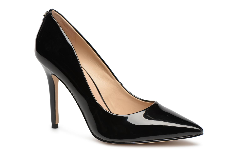 Zapatos de hombre y mujer de promoción por tiempo limitado Guess Blix (Negro) - Zapatos de tacón en Más cómodo