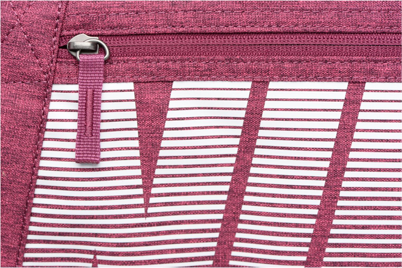 Women's Nike Gym Club Training Duffel Bag Rush pink/rush pink/white