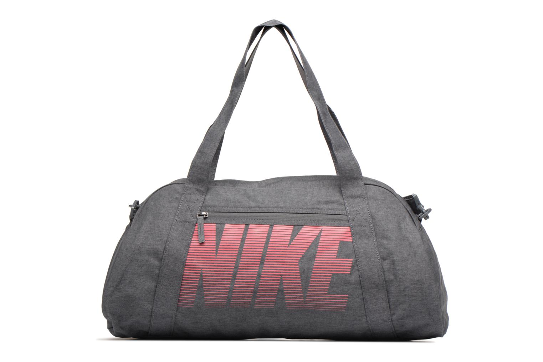 Nike Sac de sport Gym Tote Bag 7w6Ggii