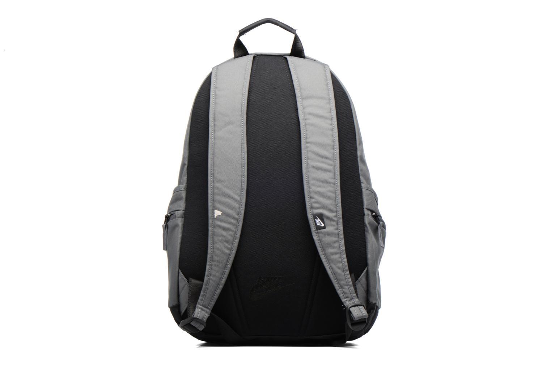 Nike All Access Fullfare Dark Grey/Black/White