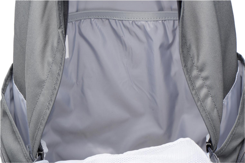 Rugzakken Nike Nike All Access Fullfare Grijs achterkant