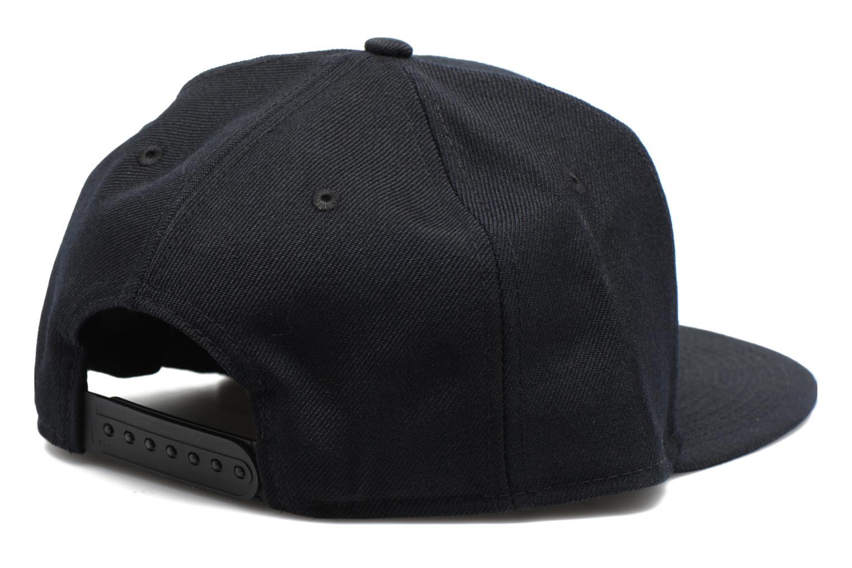 Nike Limitless True Black/black/black/white