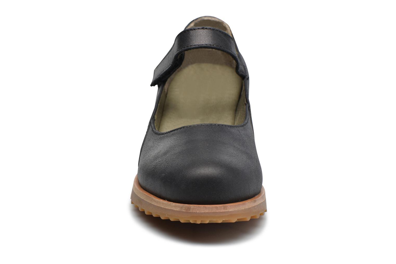 Kentia N5100 Black