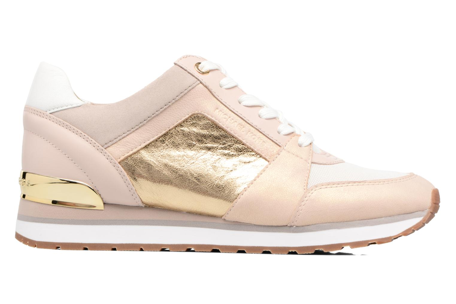 Billie Trainer St Pnk/P Gld