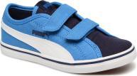 Sneakers Barn Elsu v2 CV V PS