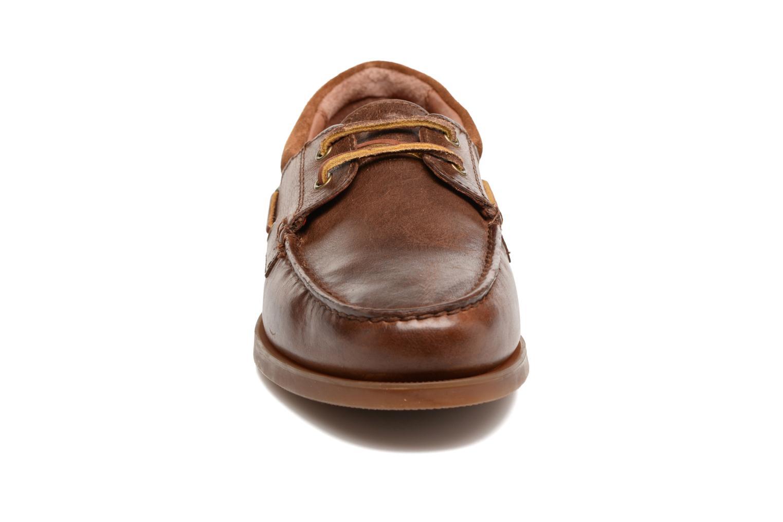 Dayne-Shoe-Casual Light tan