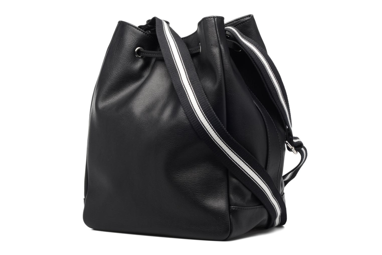Ornella Shoulderbag Black