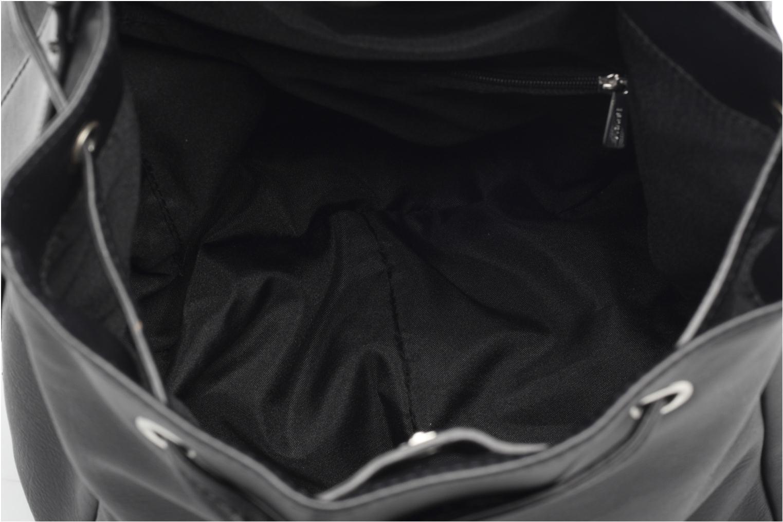 Sacs à main Esprit Ornella Shoulderbag Noir vue derrière